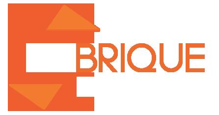 logo-fondsombre-v2